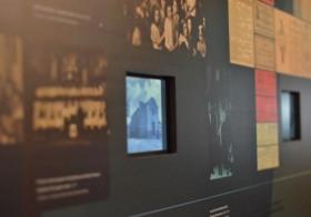 CIAV – Museum Soundscape