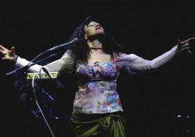 Maria João / OGRE @ Jazz Chiasso – the concert review!