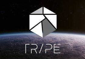 Tripé – Júpiter49