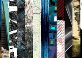 """""""Volume 3 – Exosphere"""" (Zero-K) – Igloo Magazine review"""