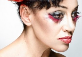 """Plástico"" makes it to Der Spiegel's list of best new vocal jazz releases!"