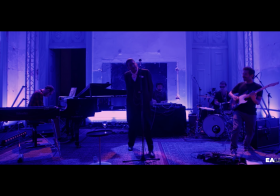 """Alexander Search – """"Far Away"""" – EA Live Sessions (video)"""